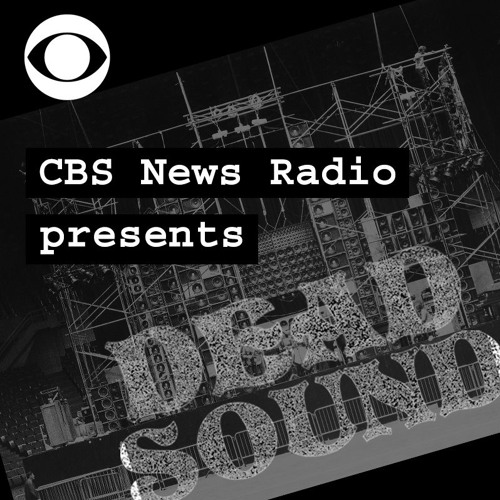 Dead Sound - China Cat Sunflower Mix