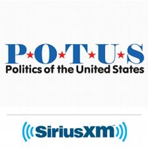 Matthew Weil On Sirius XM's P.O.T.U.S. to Discuss Election Hacking