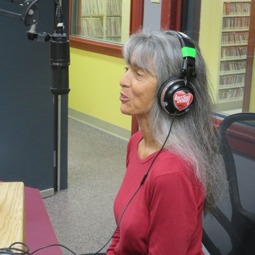 Caribbean Connections May 17 2019 Featuring Meranda Squires