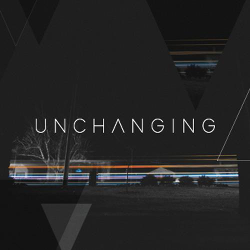 Unchanging Week 1: Jojo Agot
