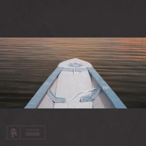 SLUMBERJACK - SARAWAK (The Remixes)