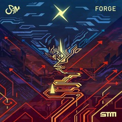 5AM - Forge