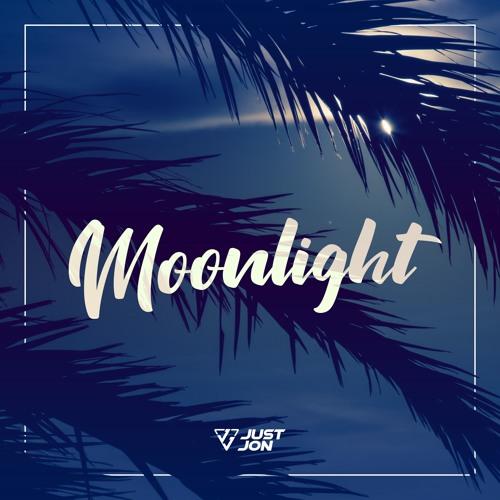 Moonlight - Just Jon
