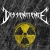 Dissentience Interview on Radiation Sickness Show WLVR 4-4-19