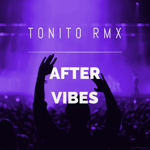 After Vibes (Original Mix) [BUY = FREE DOWNLOAD]