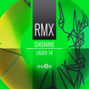 Six6Nine - Lager 14 (Disscut Remix) (nuOn GREEN)