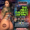Download The Meat Packing District Mix Edm Pop Top 40 Club 2k19 Mp3