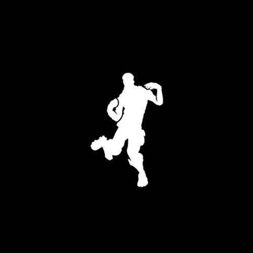 Fortnite Dances By Seann On Soundcloud Hear The World S Sounds
