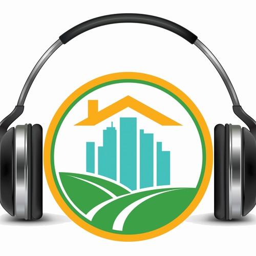 Code Talk Podcast