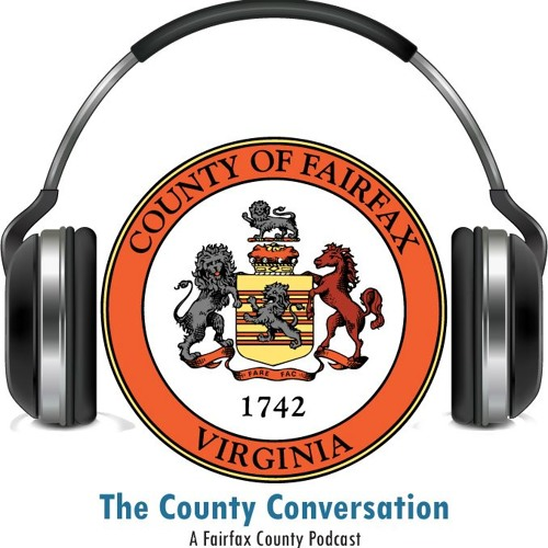 County Conversation ~ Speech and Hearing Program with Constance Bell (May 22, 2019)