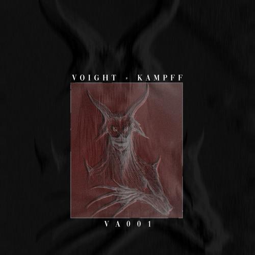 Ayahuasca - Dragon Soop by Voight-Kampff   Voight Kampff   Free