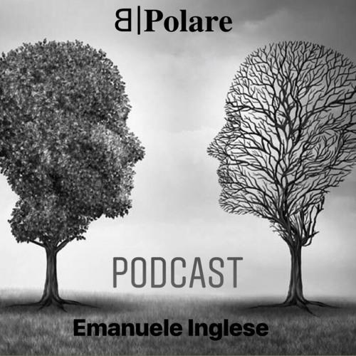 Emanuele Inglese - B|Polare 001 [Live]