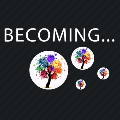 Becoming...In Abundance