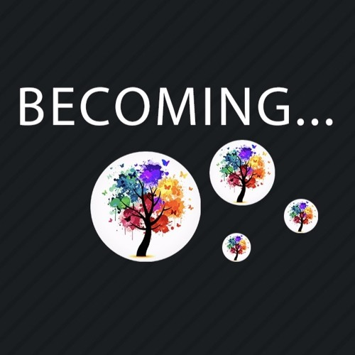 Becoming...In Boldness