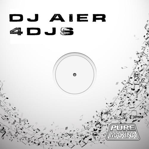 DJ - AIER - 4DJS (Sample)