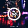 "Drake Type Beat Free ""A List"" | Future Instrumental Trap 2019 || The Cratez"