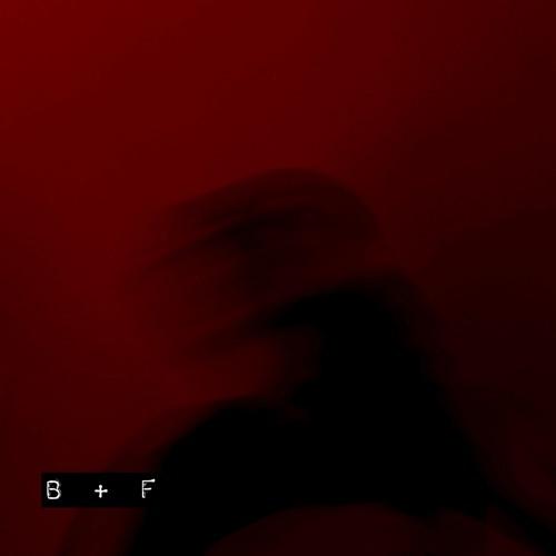 Exclusive Premiere: Kafayé - Back & Forth (Prod. Abdullah)