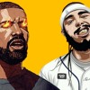 Post Malone & Drake - On God (sry. Edit)
