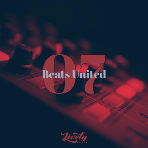 Beats United 7