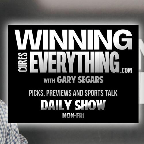 WCE Daily: 5/22/19 - St. Thomas kicked out, Michigan hires Juwan Howard, NBA All-Defensive, picks