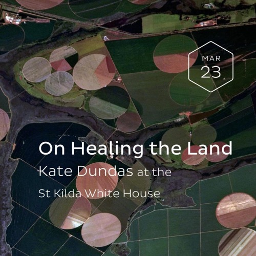 Southside Service | On Healing the Land