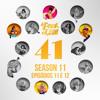 É Paul's, É Drag #41 - Season 11 - Bring back my queens everywhere!