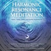 Harmonic Resonance Meditation Demo
