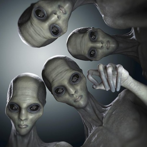 UFO Undercover 1st hour what do you think the aliens want with us ? Second hour UFO investigator, author and Writers of the Future winner, P