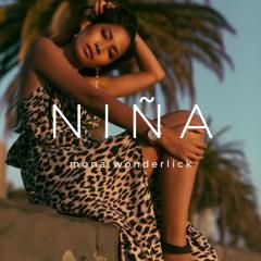 Niña (Vlog Music No Copyright Free Download)