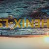 PHENIX-LS_X_-_JAH _U ME LUV