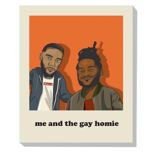 Gay tupac