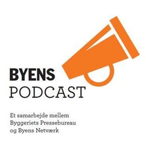 Byens Podcast: Op og ned på de strategiske partnerskaber i byggeriet