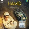 Download hamid 2019 movies counter openload