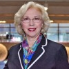 Fern Zimbalist-Author of The Medical Blue Book-Guiding Patients Through the Process of Being Medically Proactive