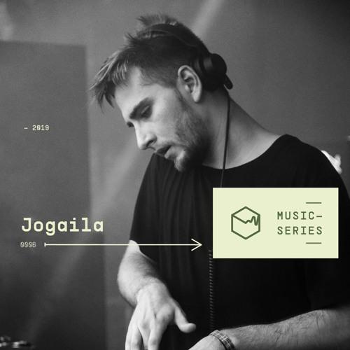 Jogaila - Special for Supynes Festival 2019 // 06