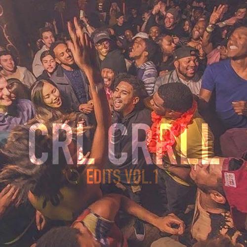 CRL CRRLL - Fa Sho (Dion Warwick)-