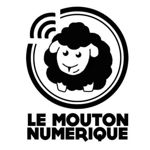 Radio Mouton - Transformation numérique de l'art (Laure Pressac)