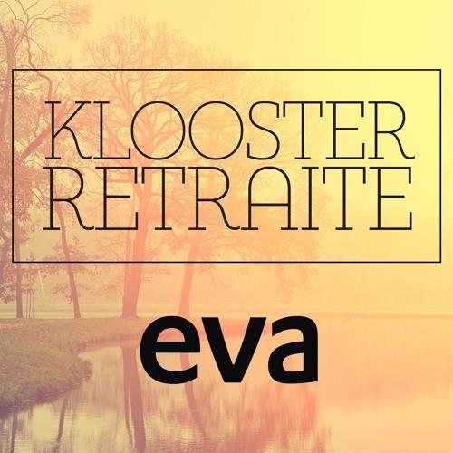 Eva's Kloosterretraite 2019 - Ron van der Spoel #1