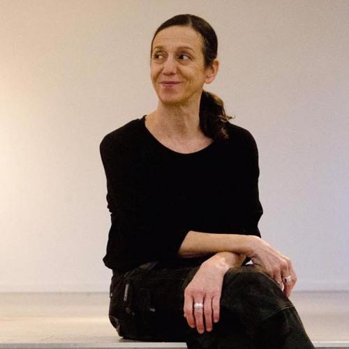 Nathalie Ruiz