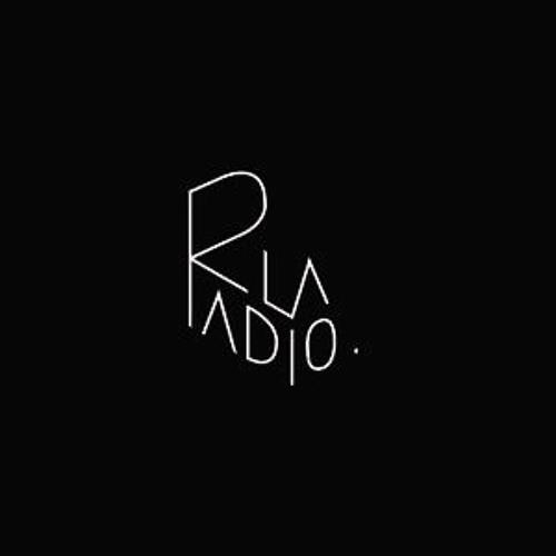 La Radio Podcast #051 Contacto Visual