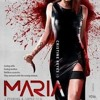 Maria 2019 Popcornflix watch and download free movies