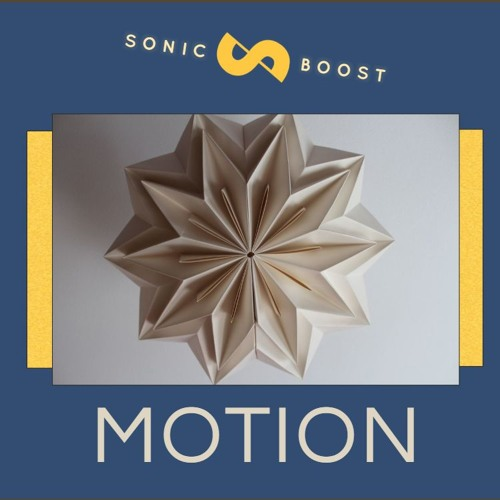 Motion Demo