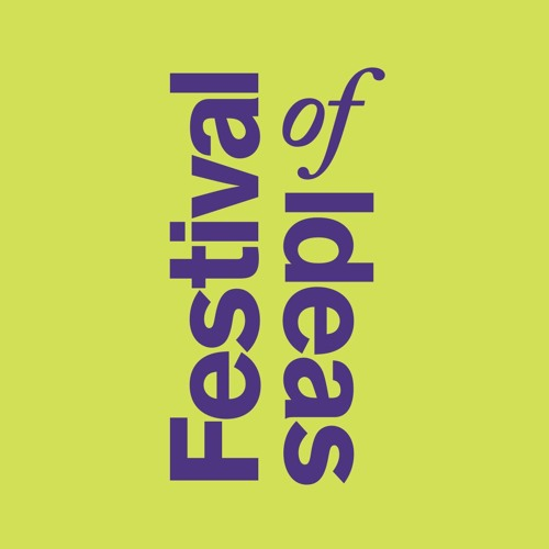 Festival of Ideas 2019