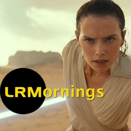 Star Wars: A Breakdown Of The New Photos And Info From The Rise Of Skywalker | LRMornings