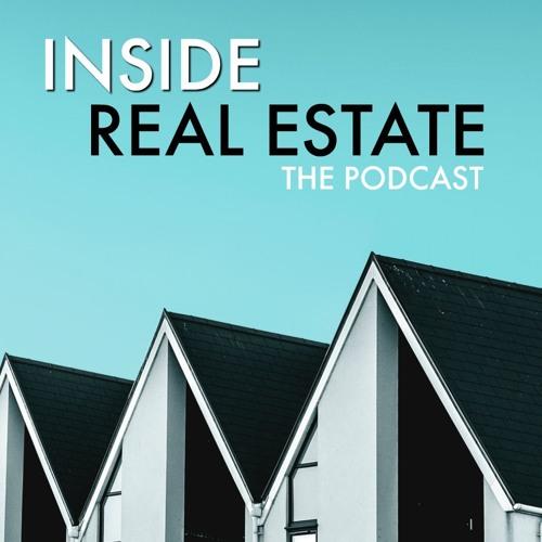 Inside real Estate - Episode 53