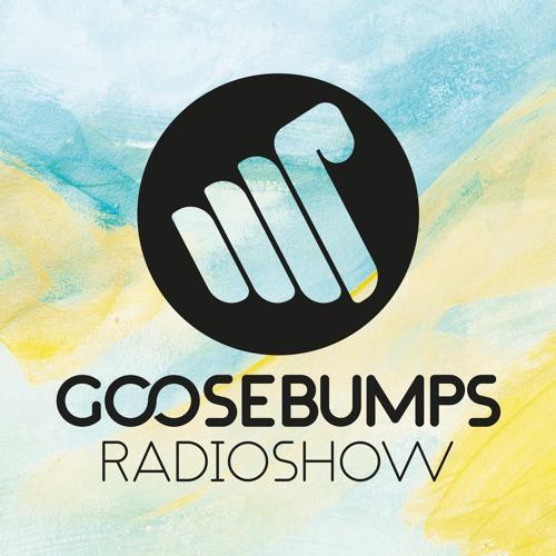 GooseBumps RadioShow #8