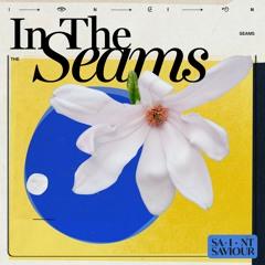 Saint Saviour - I Remember