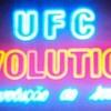 MC KAKAU = DOCINHO TROPA DO DOCINHO, VOU PRA FICAP ( DJ R10 DE CAXIAS)UFC 2K19
