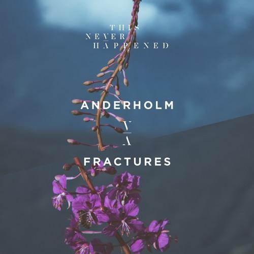 Anderholm - Avalanche