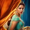 Speechless - Naomi Scott Ost. Aladdin (Cover)